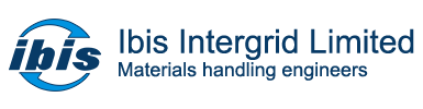 Ibis Intergrid Limited